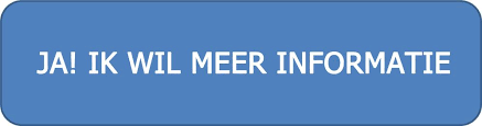 Muziekmomentje.nl Feestband.info – De muzikale omlijsting voor uw feest